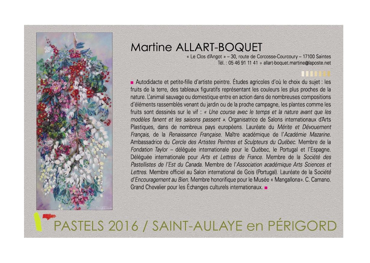 Allart-Boquet