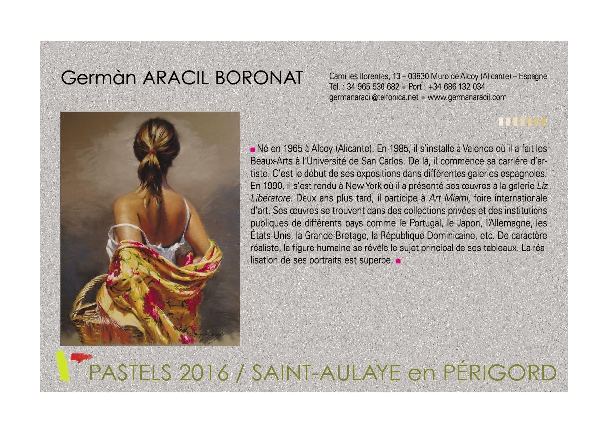 Aracil-Boronat