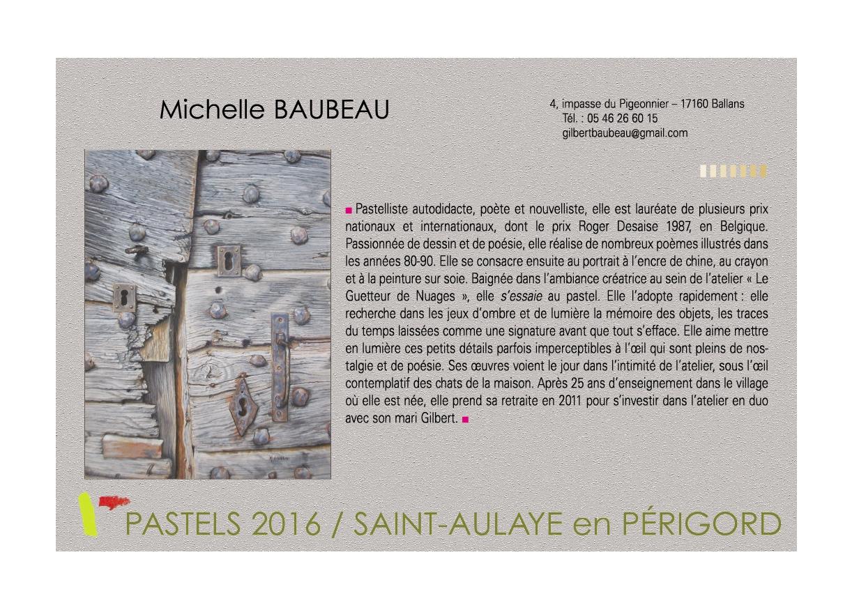 Baubeau_M