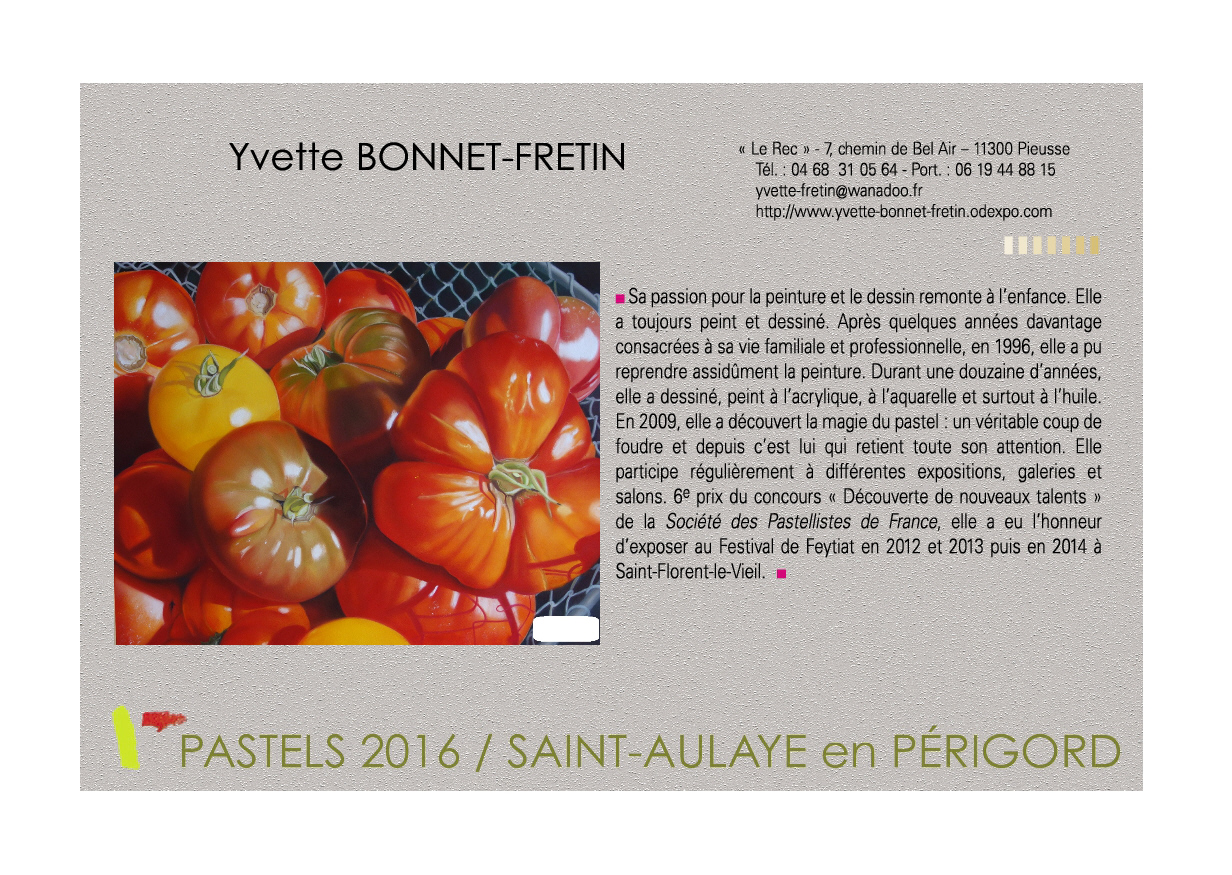 Bonnet-Fretin