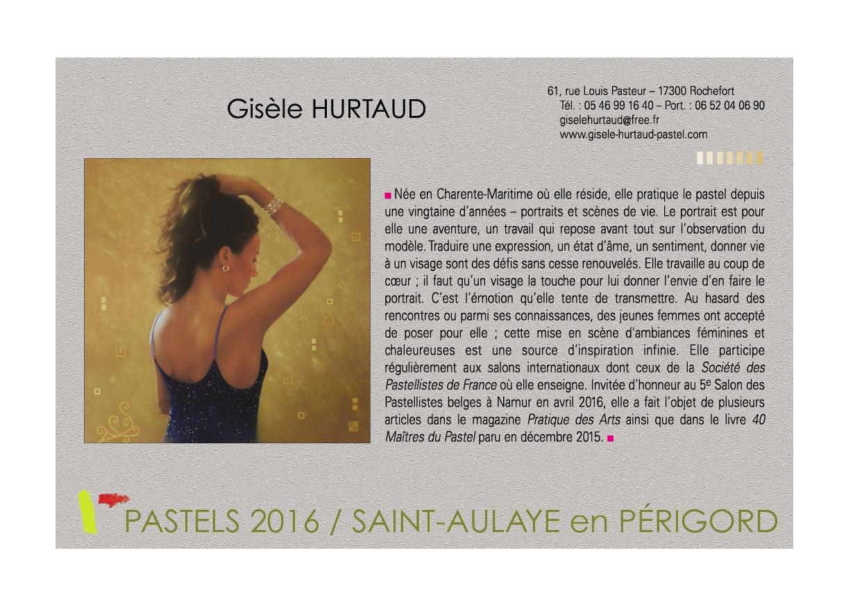Hurtaud