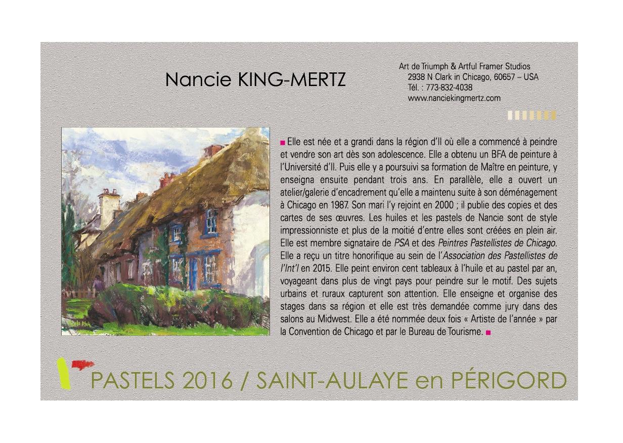 King-Mertz