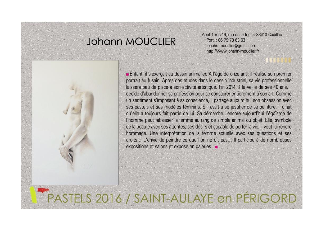 Mouclier