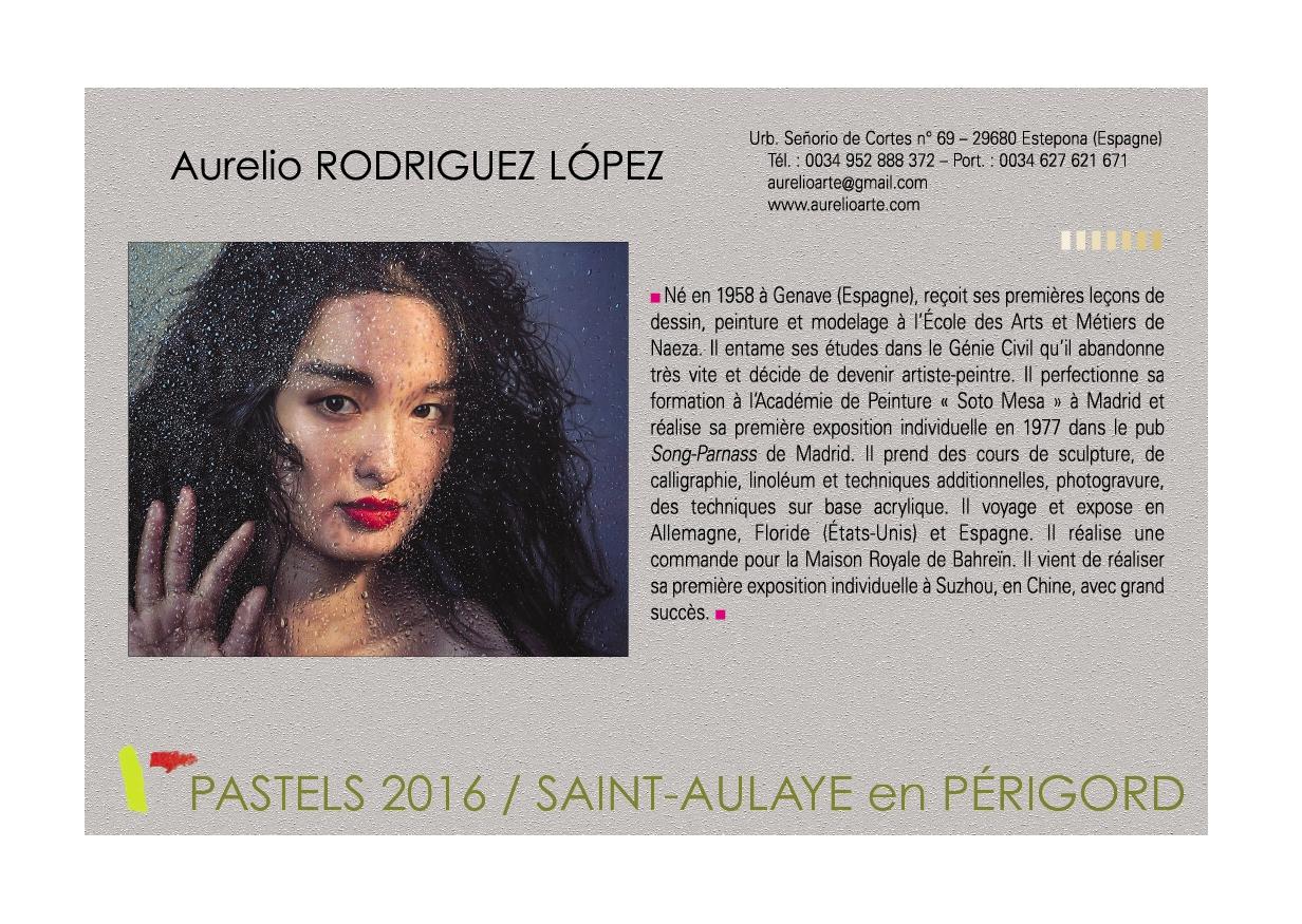 Rodriguez-Lopez