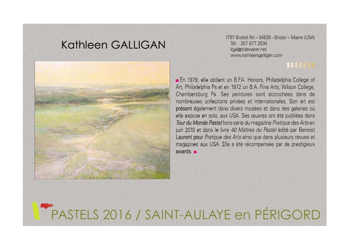 Galligan
