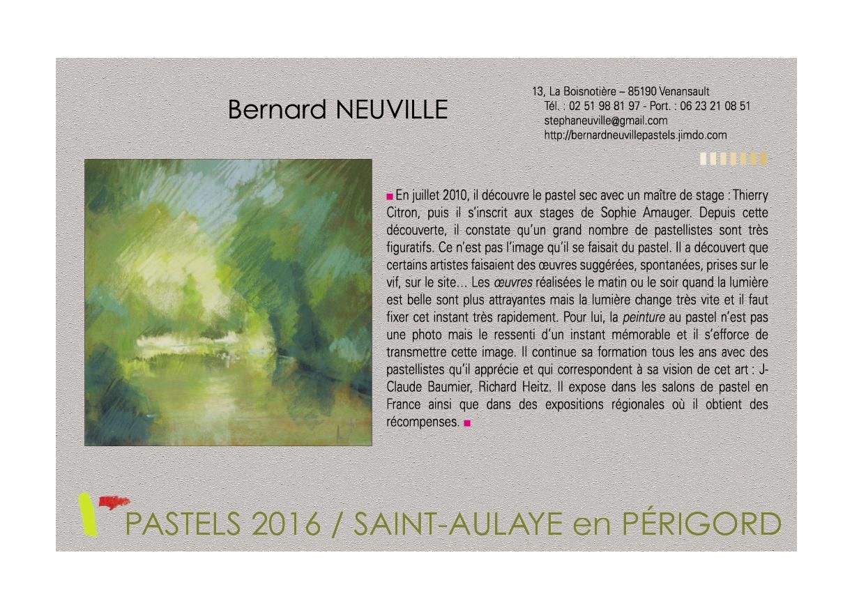 Neuville_B