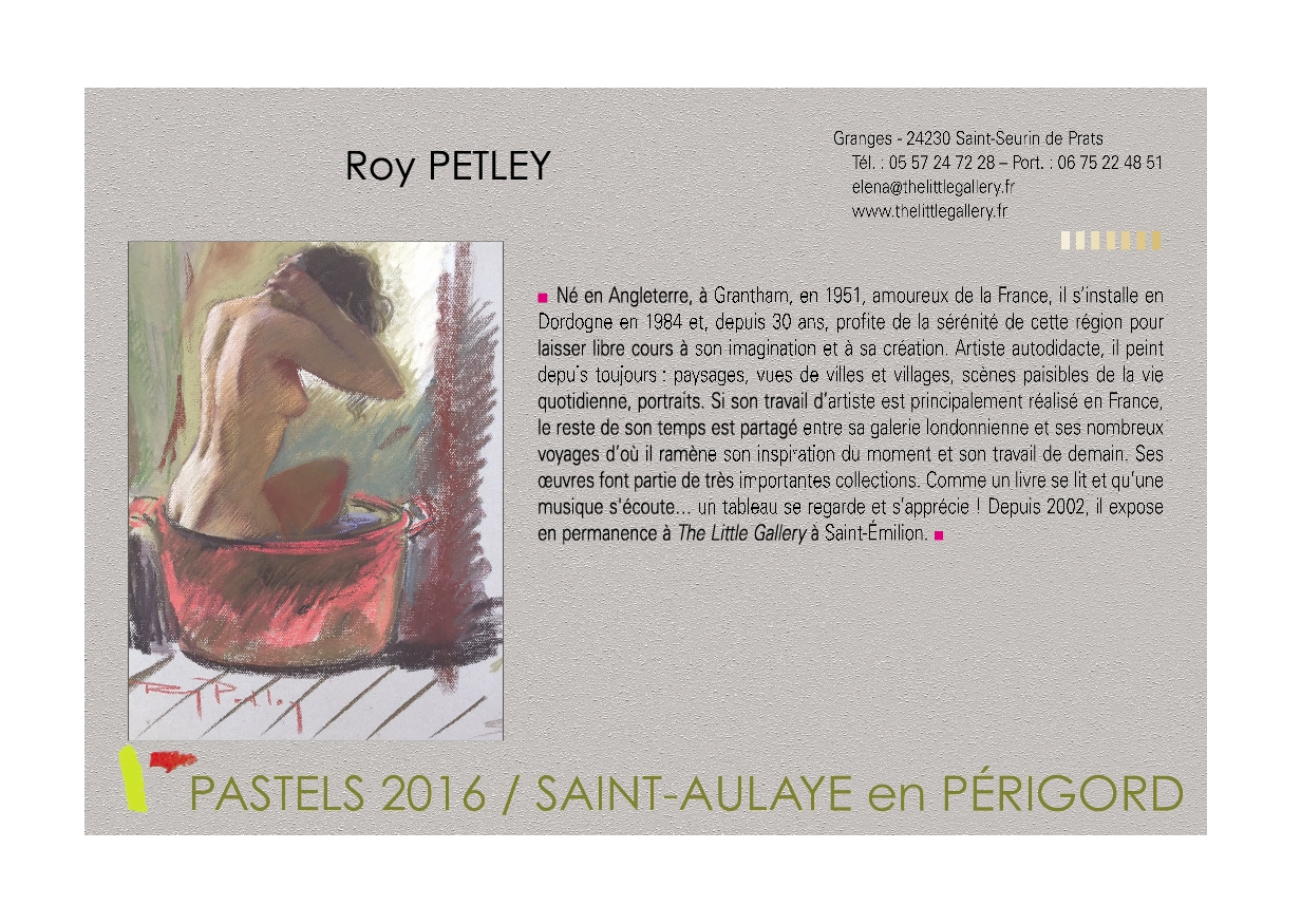 Petley