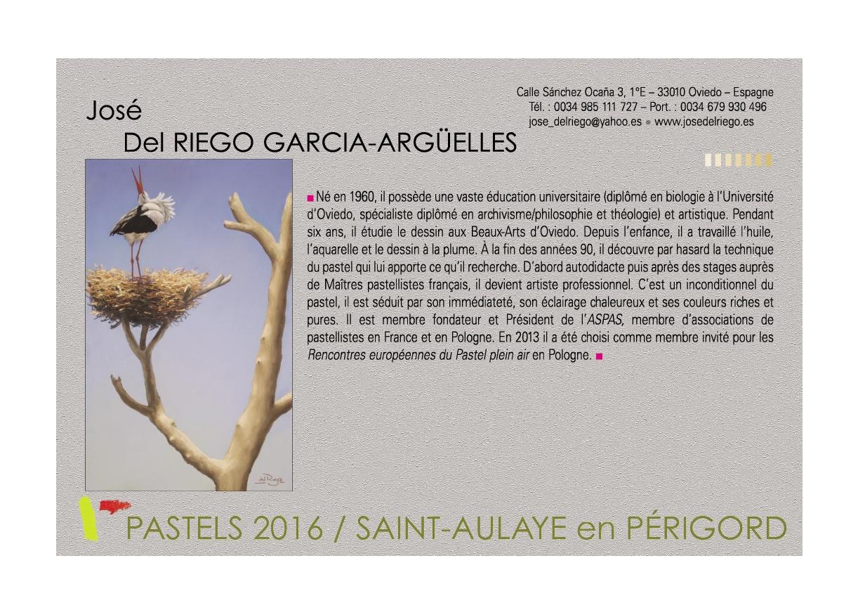 Riego-Garcia-Arguelles