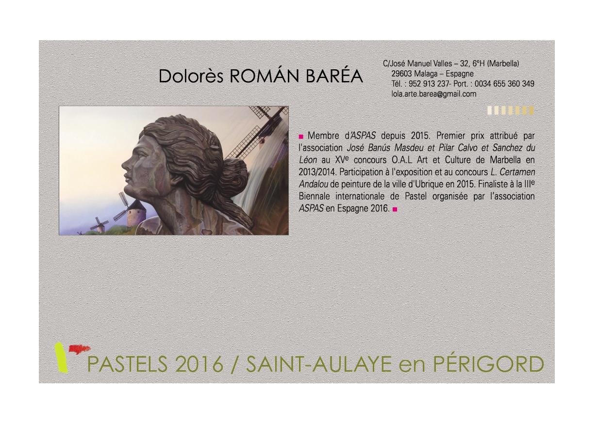 Roman-Barea